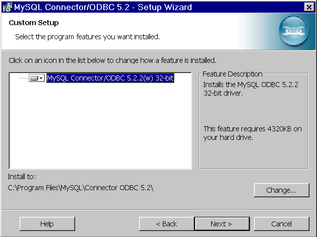 Mysql Connector C Tutorial MySQL Installation and Setup for