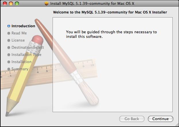 Mysql 5.6 mac download